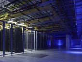Equinix opens 11th Tokyo data centre, its largest in Japan