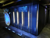 How Eni is enlisting IBM's Watson in the hunt for black gold