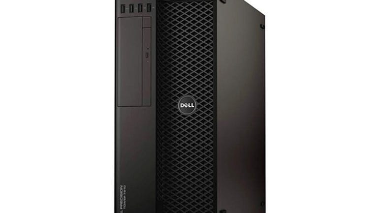 dell-precision-tower-7810-workstation-review-dual-socket-haswell-xeon-workstation.jpg