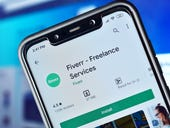 Fiverr acquires online learning company CreativeLive