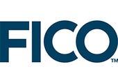 FICO_Logo_RGB_225x158