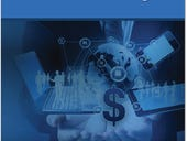 Executive's guide to the modern IT budget (free ebook)