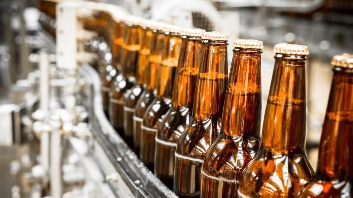 beer-production.jpg