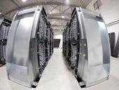 Mainframe servers to survive x86 competition