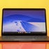 google-pixelbook-go-review-best-chromebook.png