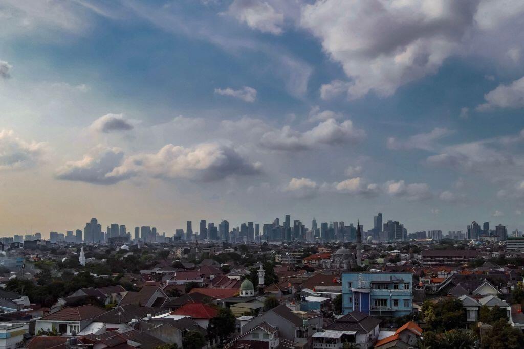 jakarta-indonesia-gettyimages.jpg