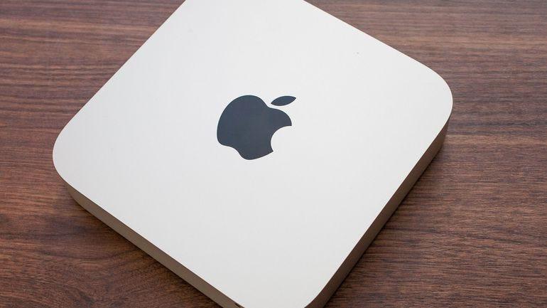 macmini3553614035522798354407083552280001.jpg
