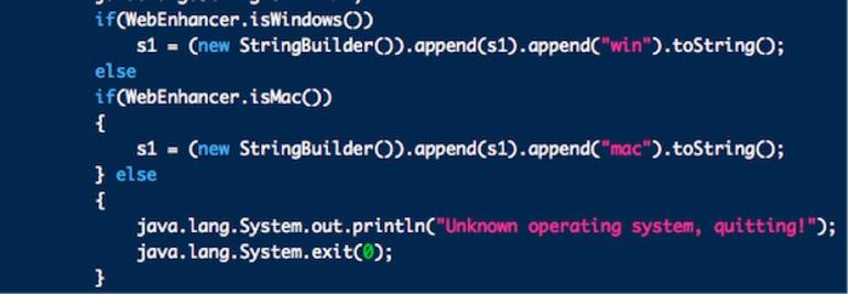 New Mac malware spies on you via Adium, Firefox, Safari, Skype
