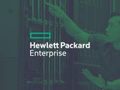 HPE says firmware bug will brick some SSDs starting in October this year