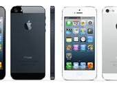 Apple adopts lottery system for iPhone 5 sales in Hong Kong