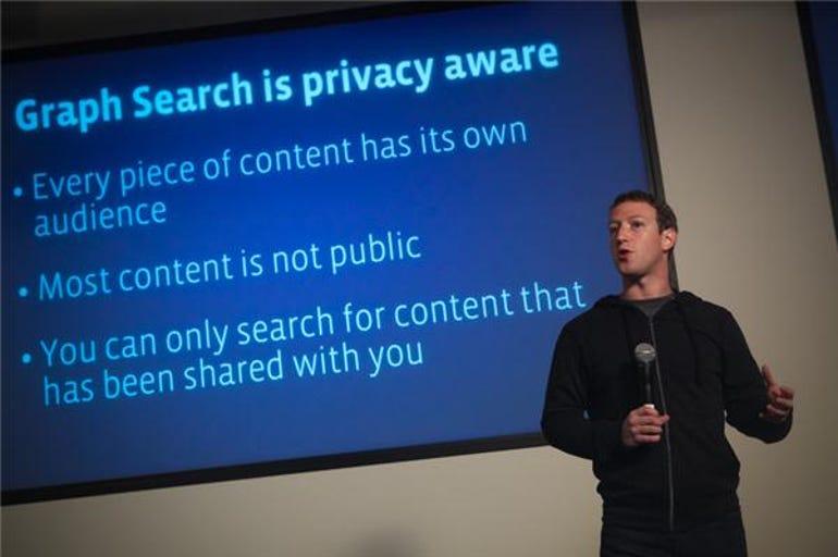 zdnet-cnet-graph-search-facebook-zuck
