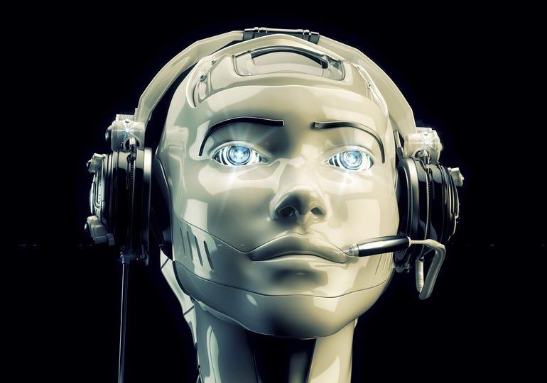 robot-worker-receptionist.jpg