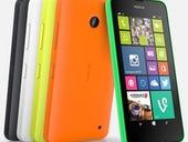Microsoft updates Windows Phone 8.1 developer preview bits