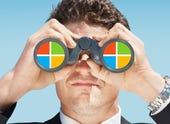 windows-binoculars-thumb-640