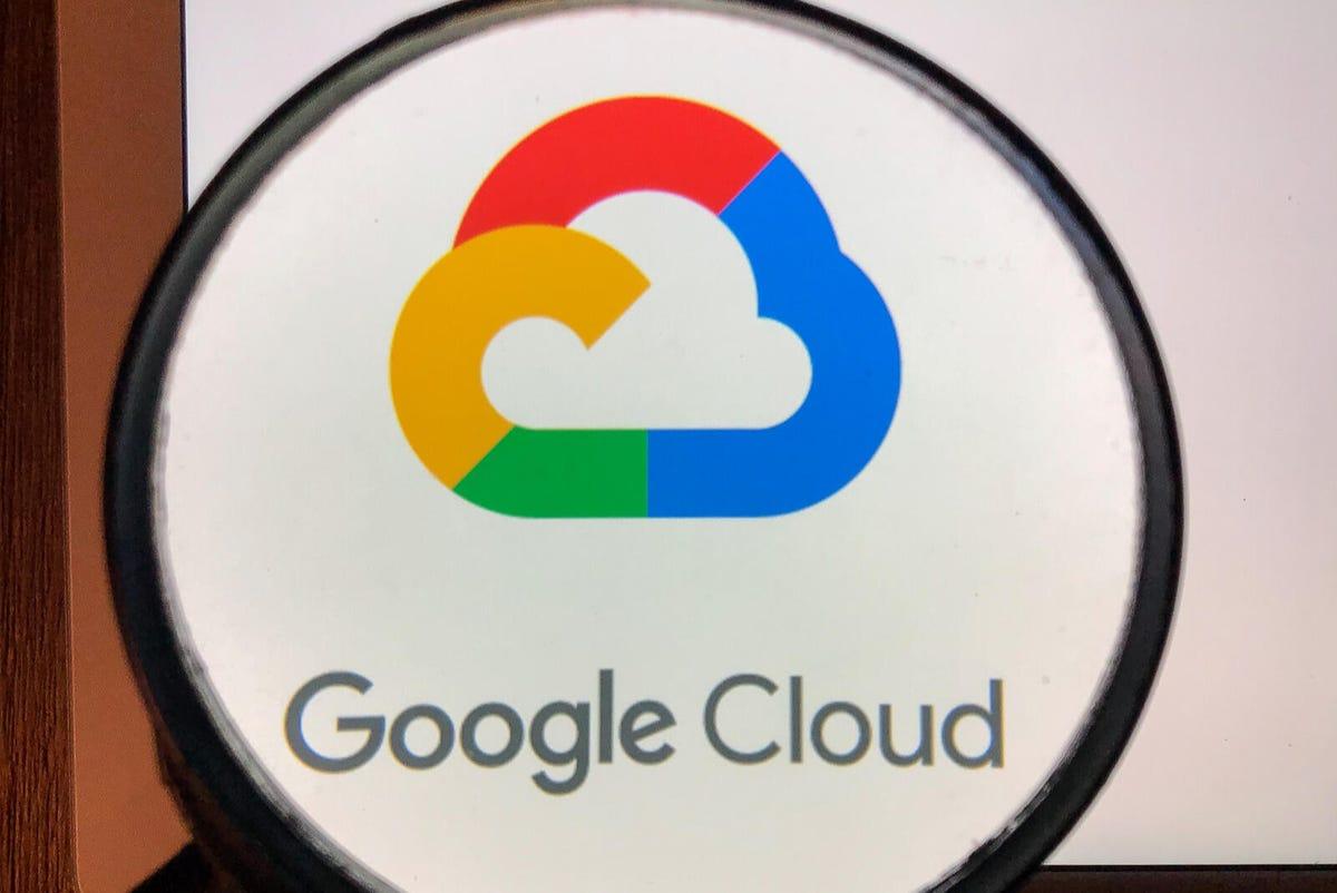 google-cloud-shutterstock-1504791845.jpg