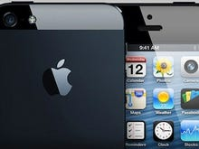 White House vetoes iPhone, iPad ban after Samsung patent spat