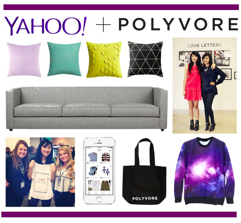 zdnet-yahoo-polyvore.png