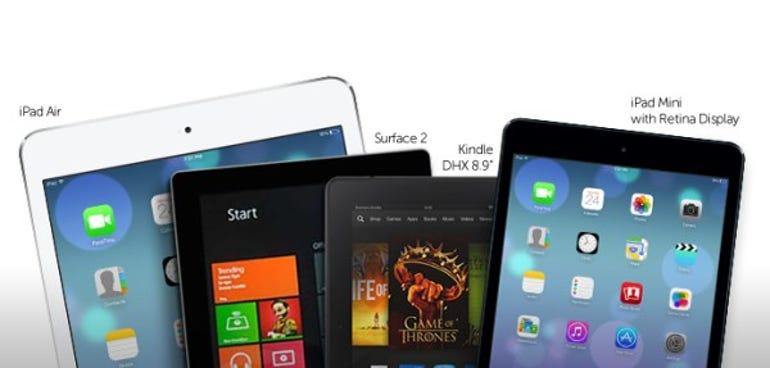 ZSNet-Fixya-tablets-main (600 x 287)