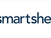 Smartsheet beats Q2 expectations, reports $131.7 million revenue
