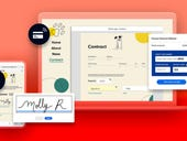 Adobe intros new e-signature features in Acrobat for SMBs