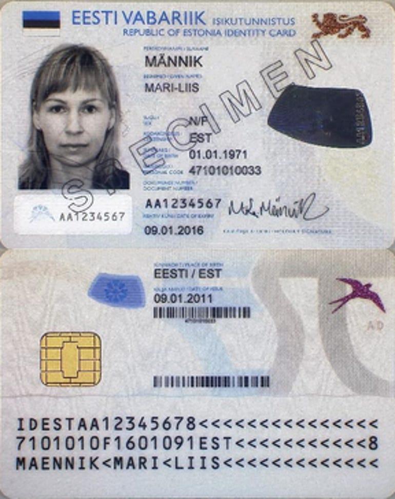 estonianidcard.png