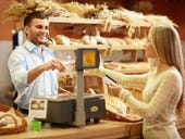 Can retailers automate, use smart machines and keep human touch?