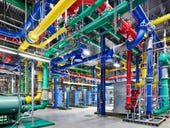 What is Google Cloud is and why would you choose it?