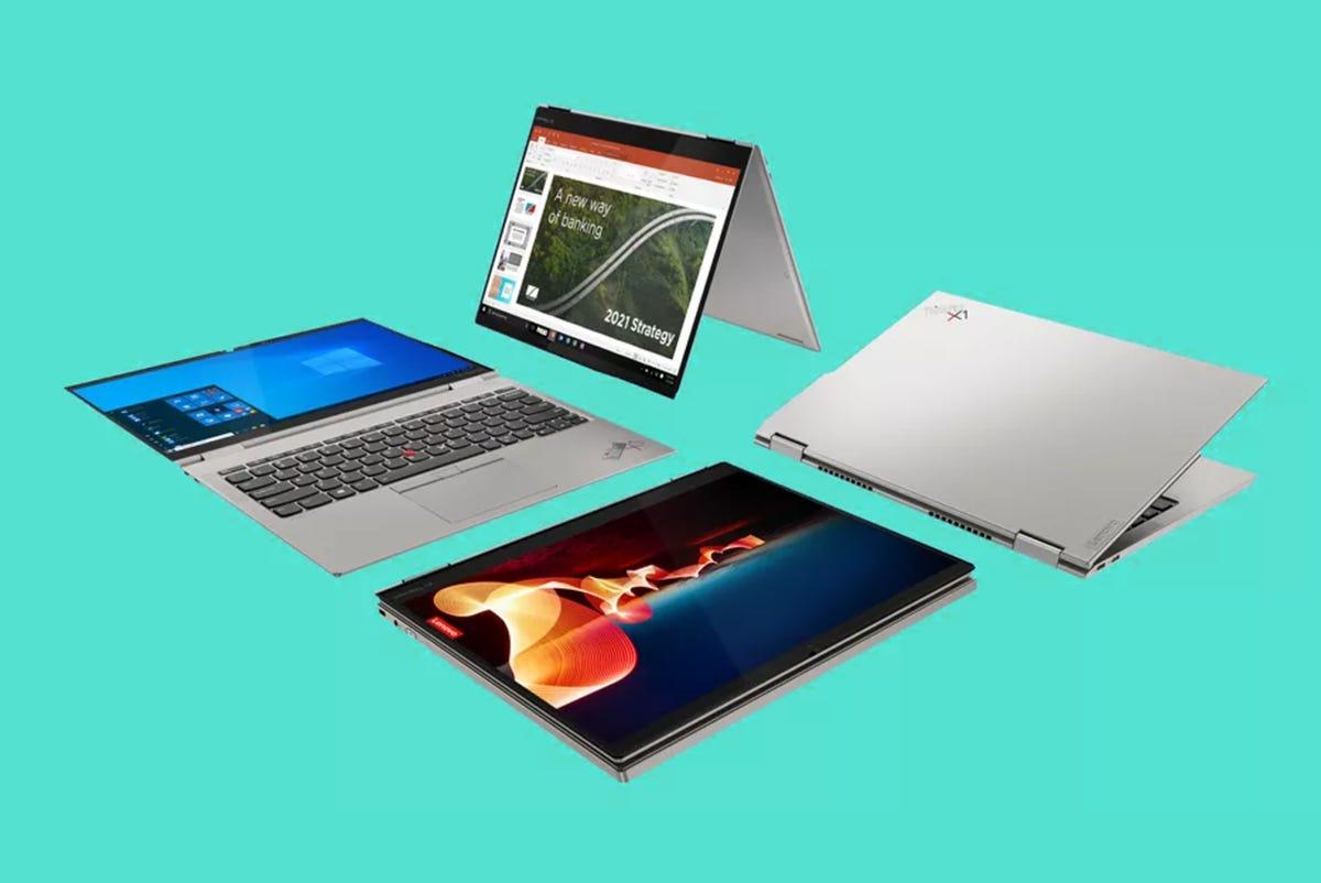Lenovo-ThinkPad-X1-Titanium-Yoga.png