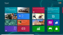 The Windows 8 scrap heap: 10 features that didn't make it to Windows 10