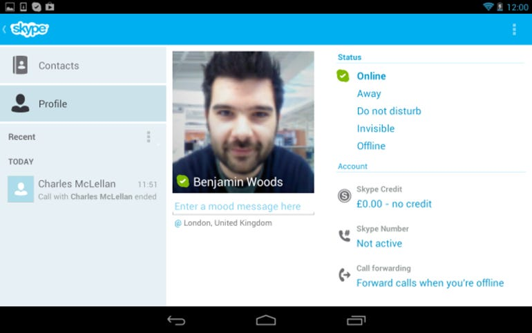 Skype_for_Android_3
