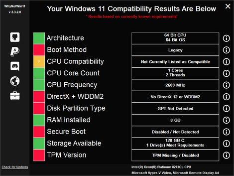 windows-11-compatibility-cloud-pc.jpg