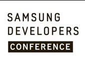 Samsung to host developer conference in fall