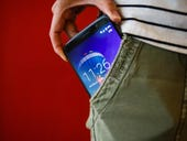 Note 20 Ultra: Really, Samsung? Forget phablets. Pair a smaller phone with a tablet instead