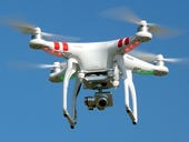 UK citizens to sit safety tests to fly drones