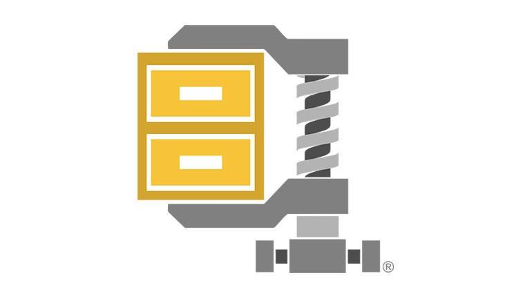 winzip-logo-thumb.jpg