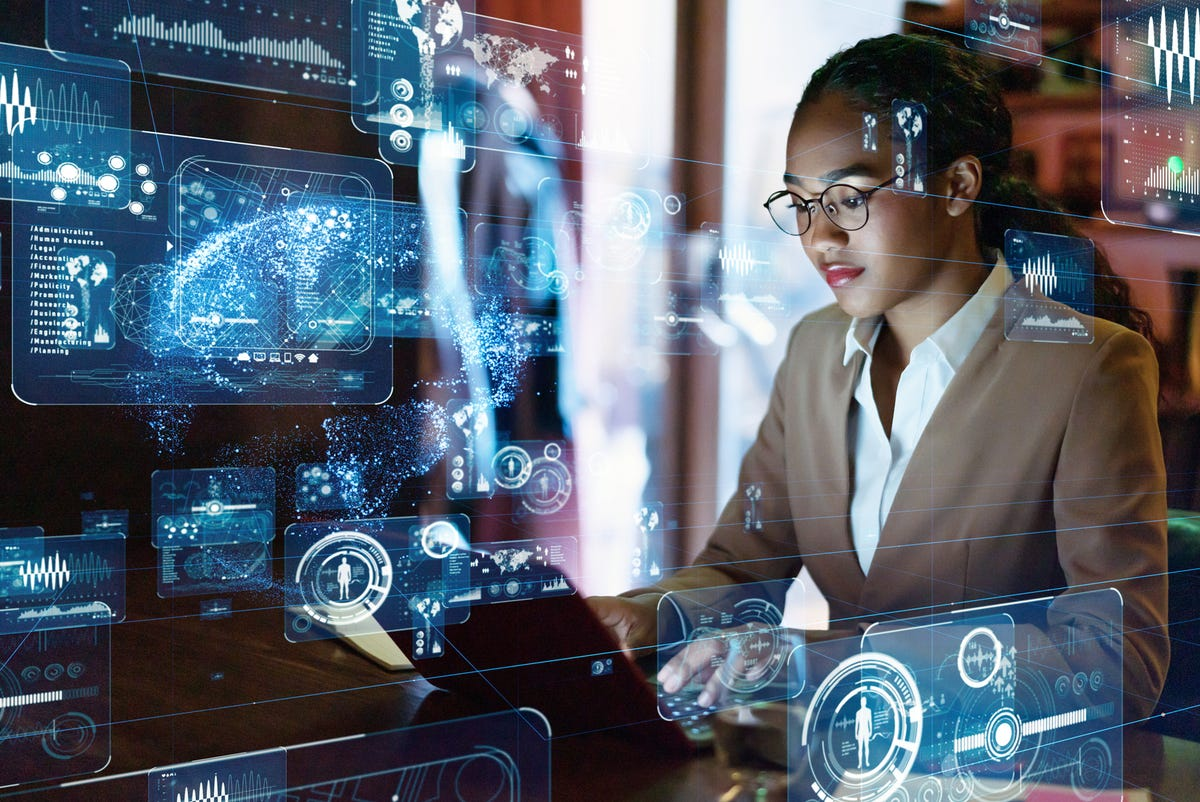 computer-science-course-overview-shutterstock-1377112199.jpg