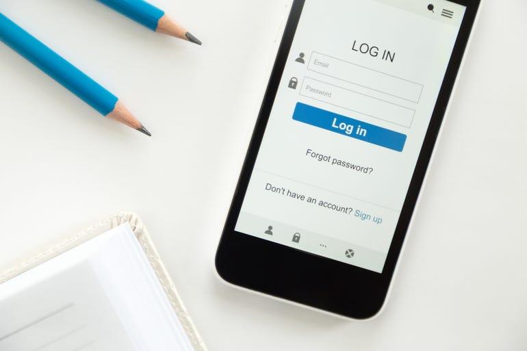 istock-phone-login-and-password-screen.jpg