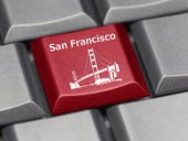 The best internet service providers in San Francisco: Top local ISPs compared
