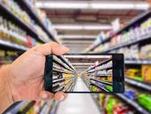 Alibaba expands supermarket footprint with Sun Art investment