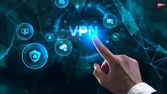 VPN terbaik untuk Inggris 2021