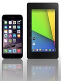 Will Apple iPhone 6 Plus help doom 7-inch tablets?