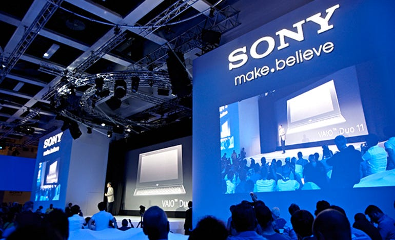 sony578.jpg