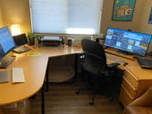 Your home office tax deductions checklist