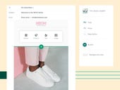 Shopify launches new email marketing tool for SMBs