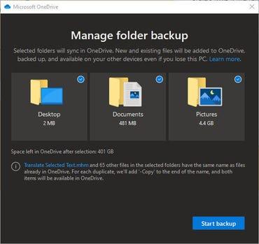 save-system-folders.jpg