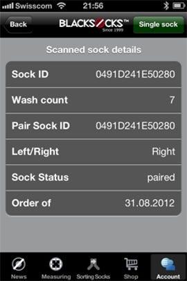 Socks_Details_CV_EN
