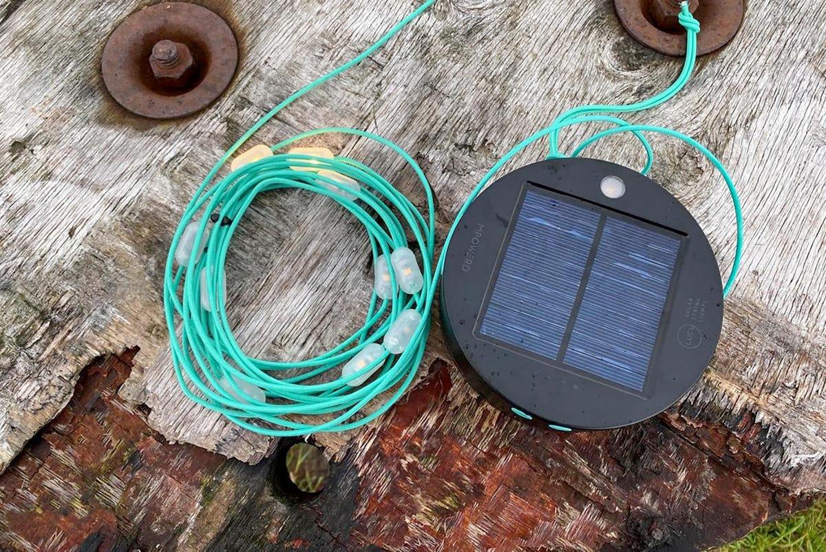 best-camping-gear-img-0088.jpg