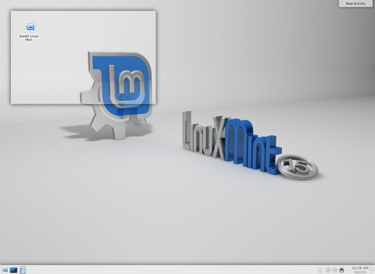 linux-mint-15-kde