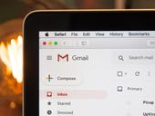How to back up your Gmail: The ultimate guide for 2021
