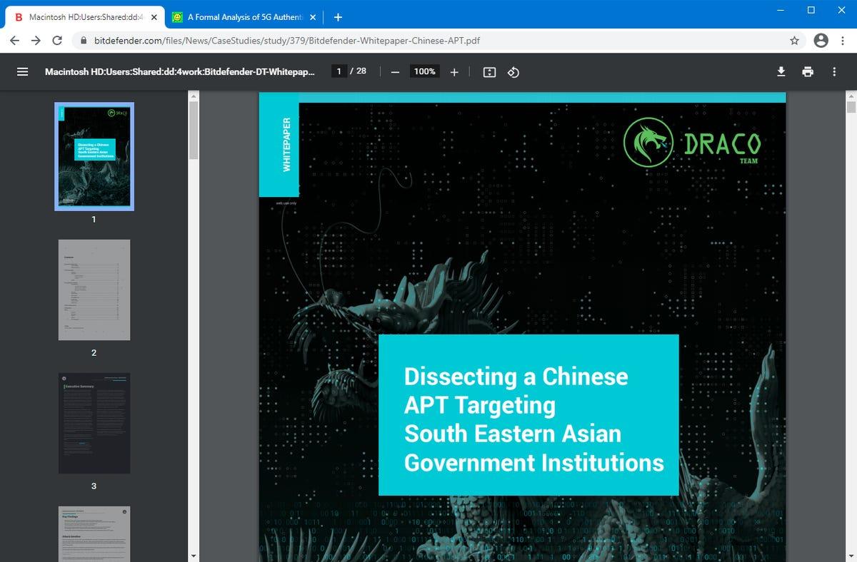 chrome-pdf-viewer-thumbs.png